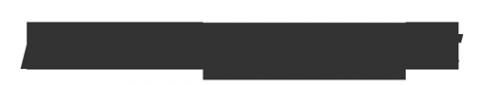 Логотип компании LifeCLUB