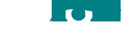 Логотип компании ОКО