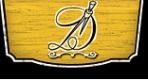Логотип компании Дом-Строй Сервис
