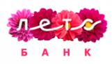Логотип компании Лето Банк