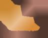 Логотип компании Плиткофф