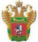 Логотип компании Коннект-Логистика