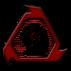 Логотип компании Вектор Права