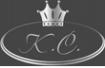 Логотип компании Адвокатский кабинет Король С.Ю