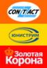 Логотип компании МКБ Дом-банк